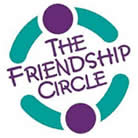Friendship Circle | New Jersey, Bergen County | Programs for Jewish...